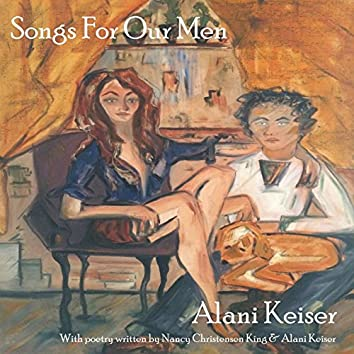 Songs For Our Men