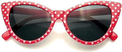 Best sunglasses online shop usa Reviews