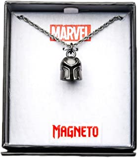 Best official marvel jewelry Reviews