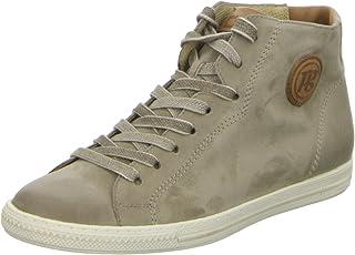 Auf FürPaul Green Sneaker Nicht Suchergebnis jL34R5A