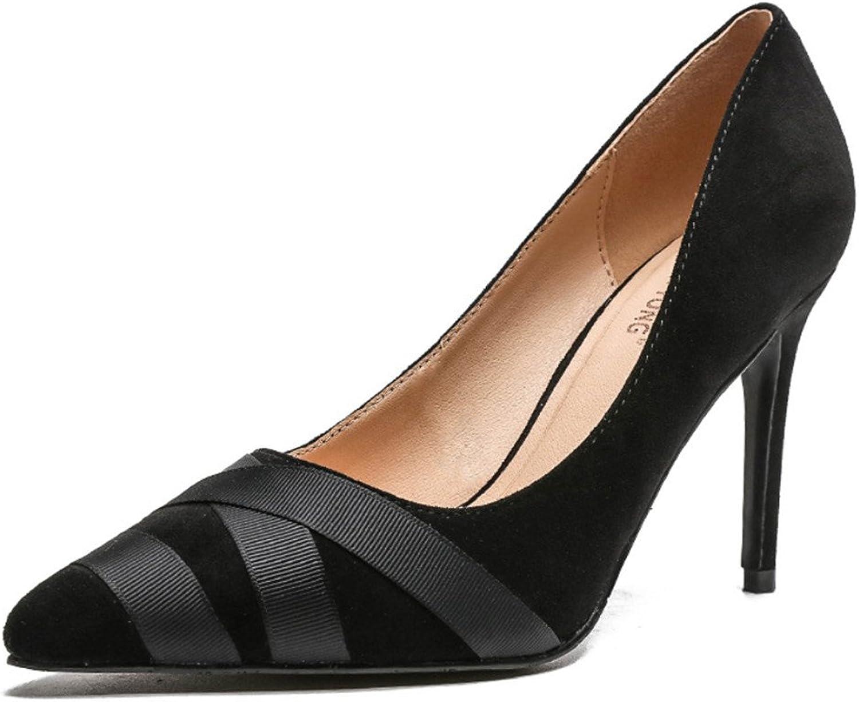 Sandals High Heels Women Bride Satin Pumps Wedding Sandals Court shoes Dress Dating Office Party Blink shoes