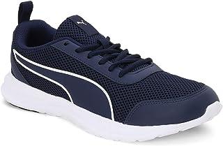 Puma Men's Sear Idp Running Shoes