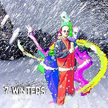 7 Winters