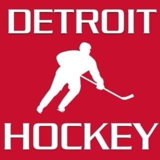 Detroit Hockey News (Kindle Tablet Edition)