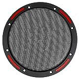 12' Subwoofer Mesh Grill Speaker Accessory BlackCerwin Vega H712GRL for H7124D