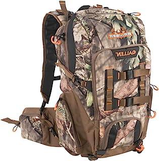 Allen Gearfit Pursuit Bruiser Whitetail Hunting Daypack...