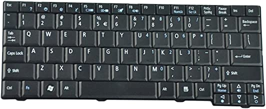 acer zg5 keyboard