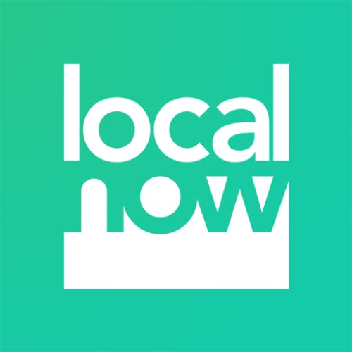 Local Now - Free News, Weather, Movies