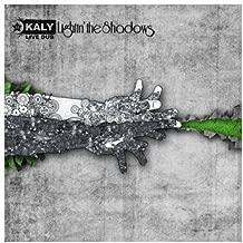 Best kaly live dub Reviews