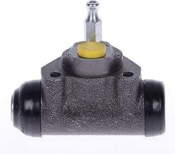 Gaszug Innenzug Made in Italy APE 50 RST Mix ZAPC80 99-05