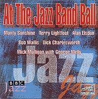 BBC Jazz at the Jazz Band Ball