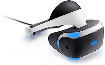 هدست واقعیت مجازی سونی مدل Sony Play station VR