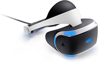 playstation vr stereo headphones