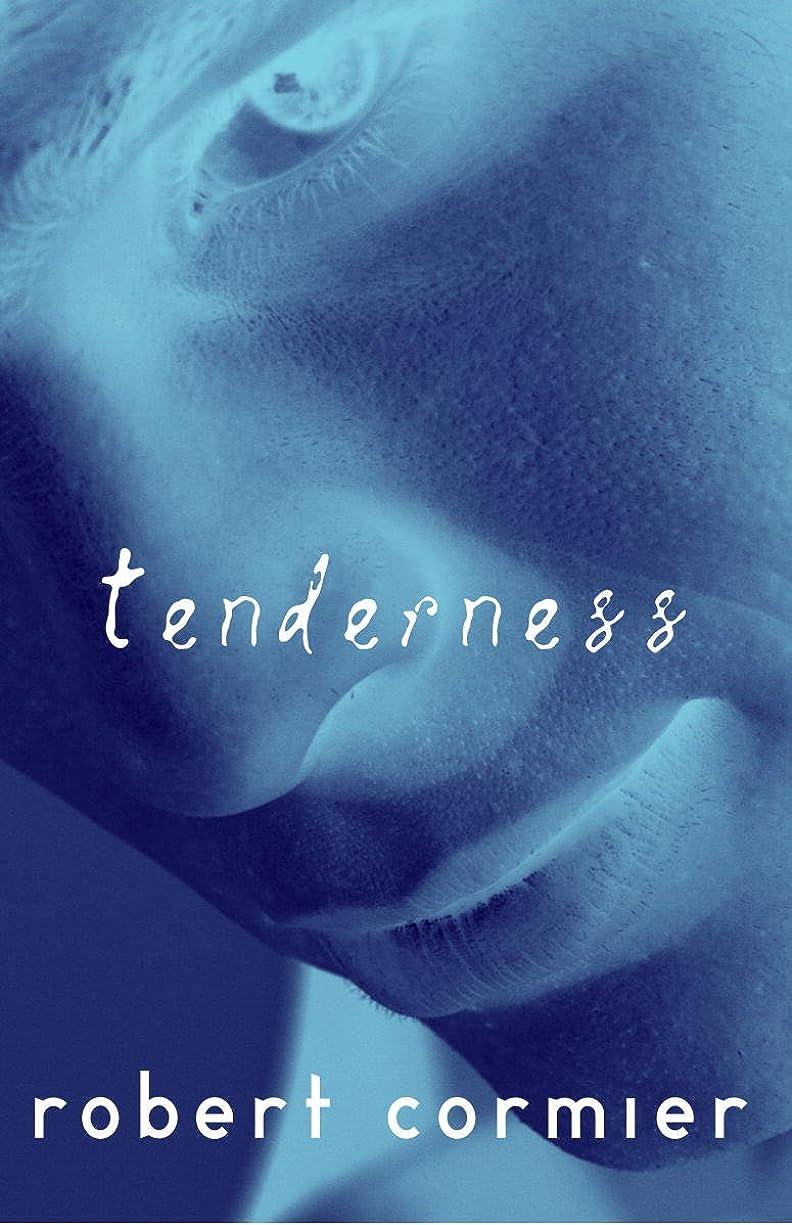 第五ポンペイ医師Tenderness (English Edition)