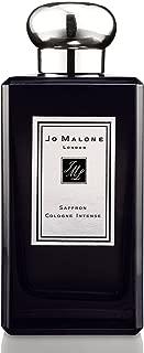 Jo Malone Saffron Cologne Intense 3.4 oz Cologne Spray