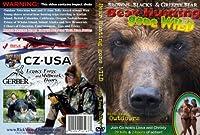 Bear Hunting Gone Wild [DVD]