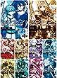 ソードアート・オンライン 文庫 9-18巻セット 刊行10周年記念カバーver.