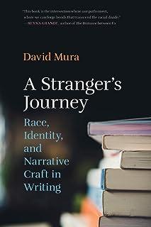 Mfa Creative Writing Programs In The Us