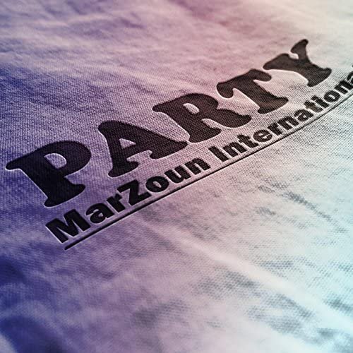 MarZoun