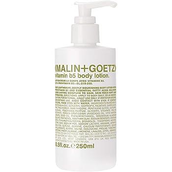 Malin + Goetz Vitamin B5 Body Lotion, 8.5 Fl Oz