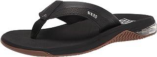 REEF Reef Anchor mens Sandal