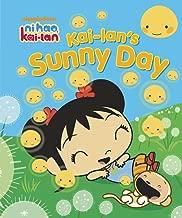 Kai-lan's Sunny Day (Ni Hao, Kai-lan)