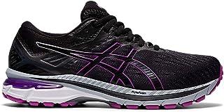 Women's GT-2000 9 G-TX Running Shoes