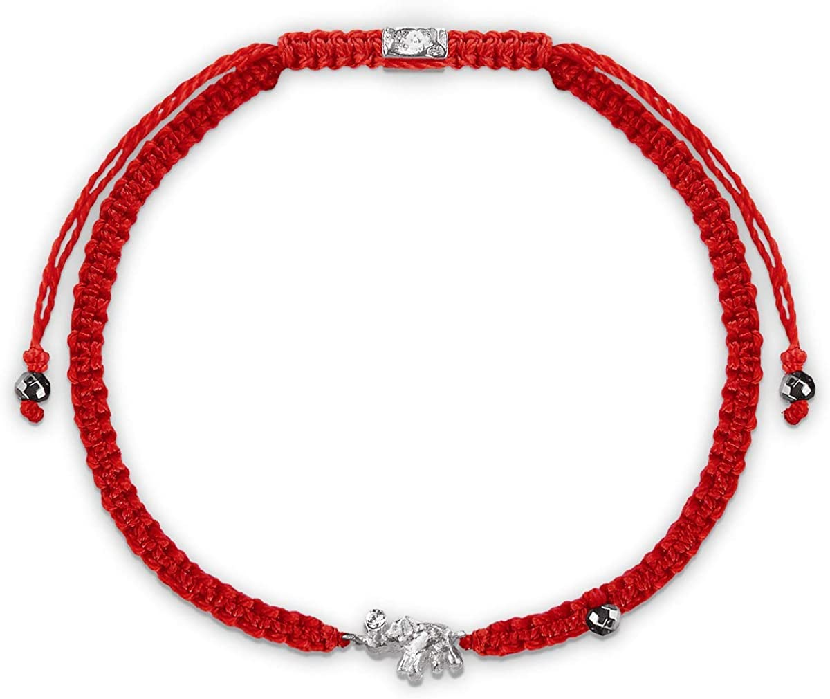 Karma Limited time trial price and Luck - Infinite Purchase Wisdom Red String Bracelet