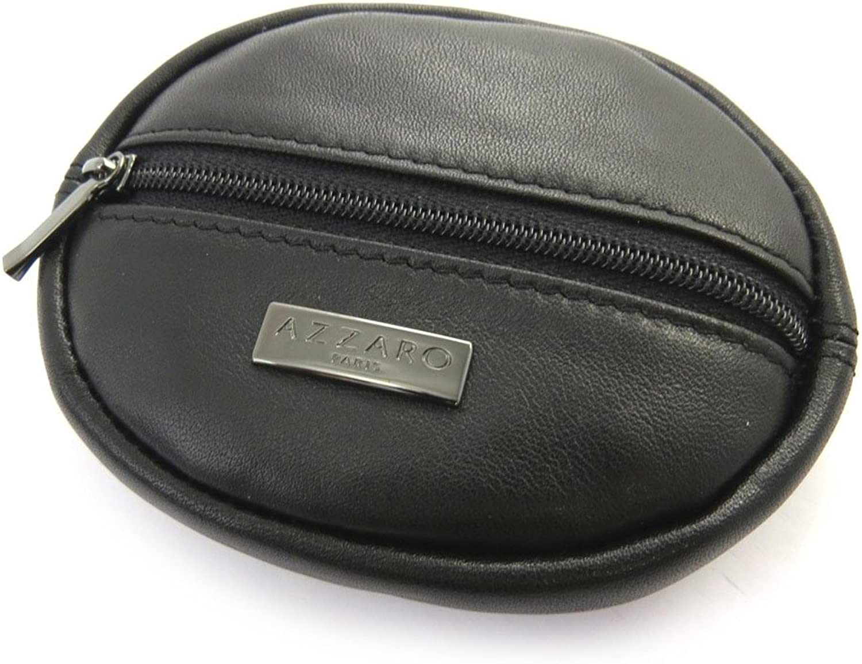 Azzaro [H9722]  Wallet 'Azzaro' black.