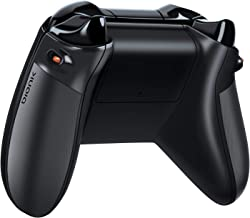Best xbox one quick shot Reviews