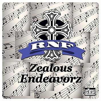 Zealous Endeavorz