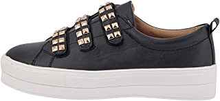 LOUVEL Women's Sneakers