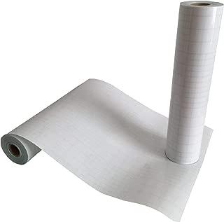 Frisco Craft [Medium Tack] 12