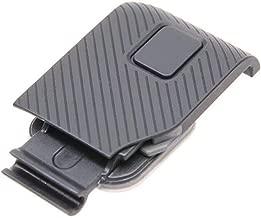 Replacement Side Door USB-C HDMI Door Repair Part For GoPro HERO6 Black & HERO5 Black