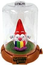 Disney Gravity Falls Domez Series 1 Figure : Barfing Gnome