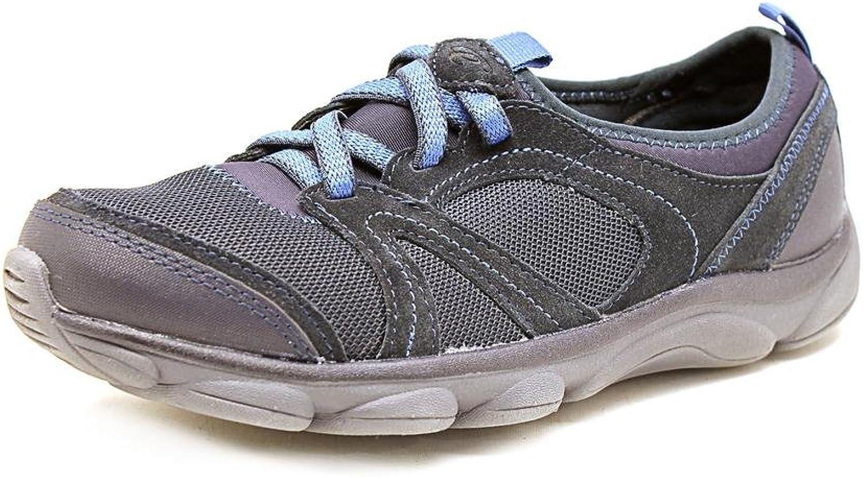Easy Spirit e360 Rustic Women US 6 bluee Walking shoes