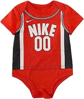 Baby Boys Sports-Graphic Bodysuit