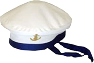 sailor hats for hen party