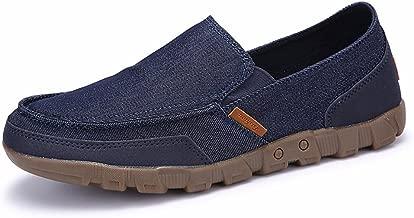 huge selection of 87143 fa516 Amazon.it: scarpe firmate online