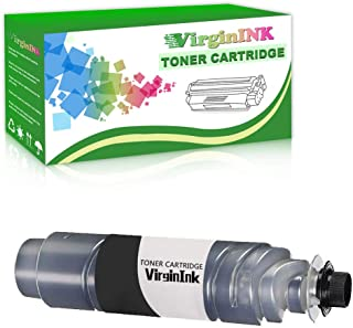 VirginInk MP 3351 Series Printing Toner Cartridge Replacement for Ricoh Aficio MP 3351 Printers(11,000 Page-Yield, 1 Black)