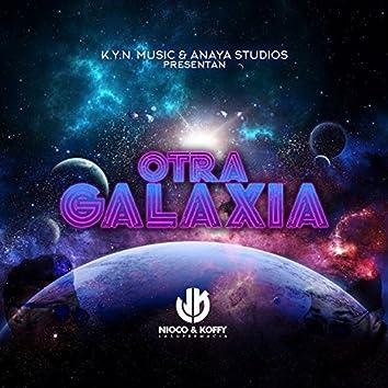 Otra Galaxia