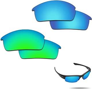 Best oakley sunglasses bottlecap replacement lenses Reviews
