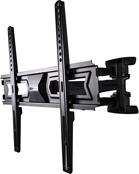 Premier Mounts AM65