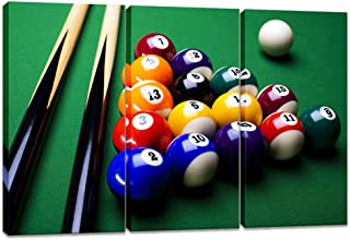 Best pool table close up Reviews