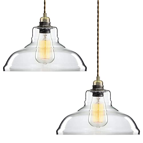 Hanging Kitchen Lights Amazon Co Uk