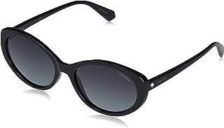 نظارة شمسية من بولارويد للنساء