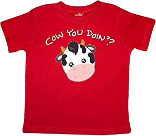 inktastic Easily Distracted by Goats Infant Tutu Bodysuit