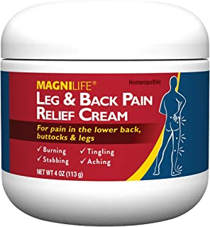 Best back relief cream Reviews