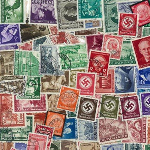 Sellos de Correos para Cartas de España Marca PHILATEMA