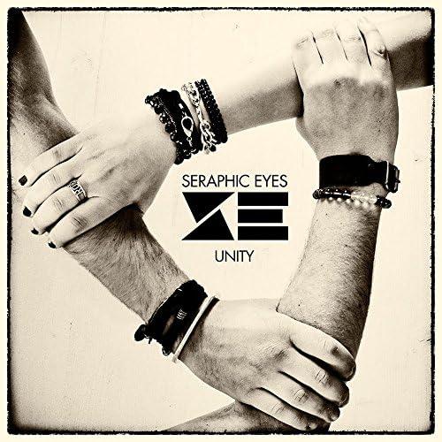 Seraphic Eyes